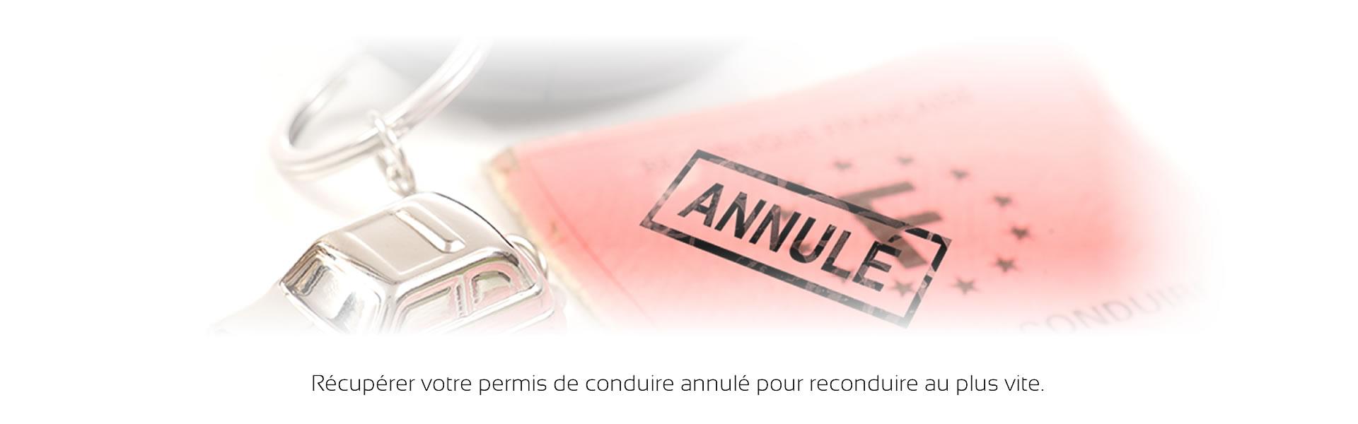 banniere-annulation